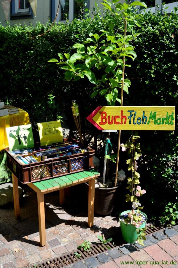 buchflohmarkt001