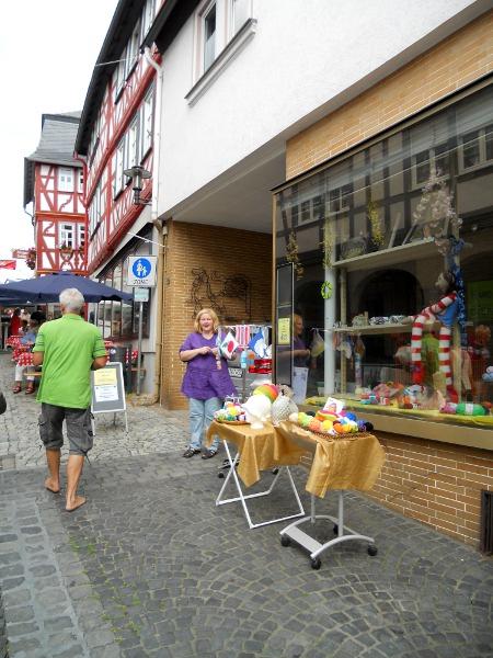 hoefefest2013_006